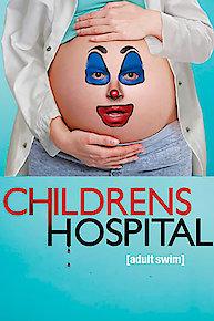 Childrens' Hospital