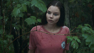 Watch Siren Season 1 Episode 1 - Pilot Online