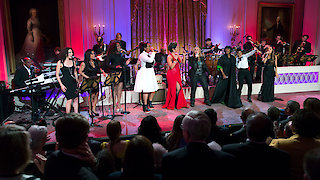Watch In Performance at The White House Season 1 Episode 13 - Women of Soul Online