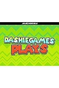 DashieGames