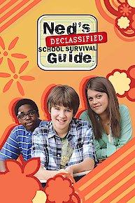 Ned's Declassified