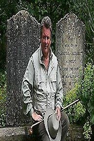 Rural Britain - A Novel Approach