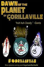 Gorillaville