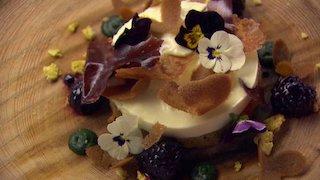 watch great british menu season 9 online