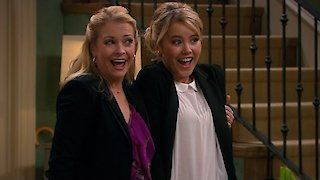 Melissa & Joey Season 2 Episode 13