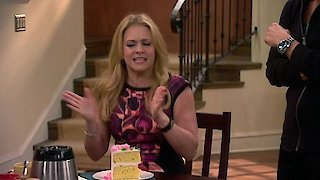 Watch Melissa & Joey Season 4 Episode 19 - Put A Ring On It Online