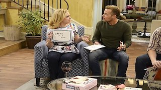 Watch Melissa & Joey Season 4 Episode 20 - Game Night Online