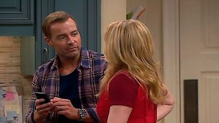 Watch Melissa & Joey Season 4 Episode 21 - Be The Bigger Person...Online