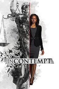 In Contempt