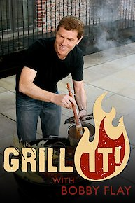 Watch Food Network Tv Shows Online Yidio