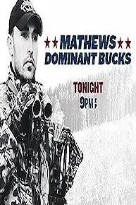 Dominant Bucks