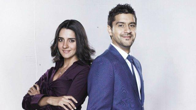 Watch Rishta com Online - Full Episodes of Season 1 | Yidio