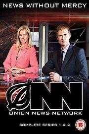 Onion News Network