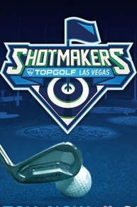 Shotmakers