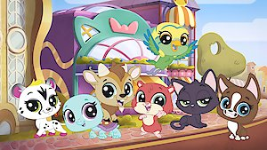 Watch littlest pet shop a world of our own online full episodes watch littlest pet shop a world of our own season 1 episode 10 a voltagebd Gallery