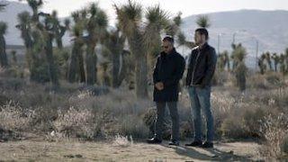 Watch Breaking Homicide Season 1 Episode 6 - The Blue
