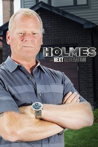 holmes on homes episode guide