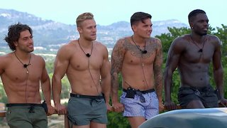 Love Island Season 3 Episode 2
