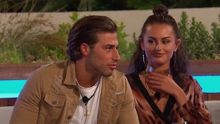 Love Island Season 3 Episode 3