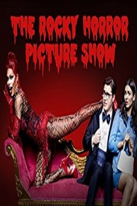 Watch The Rocky Horror Picture Show: Let's Do the Time ...