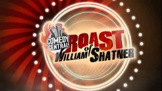 Watch Comedy Central Roast Season 4 Episode 1 - The Comedy Central R... Online