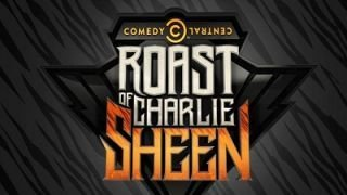 Watch Comedy Central Roast Season 5 Episode 1 - The Comedy Central R... Online