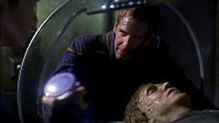 Star Trek: Enterprise Season 3 Episode 5