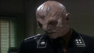 Watch Star Trek: Enterprise Season 4 Episode 1 - Storm Front