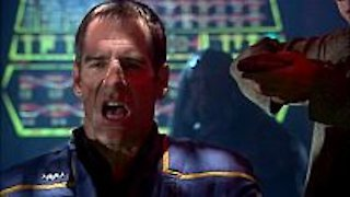 Star Trek: Enterprise Season 4 Episode 16