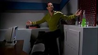 Watch Star Trek: Enterprise Season 4 Episode 19 - In a Mirror Darkly:... Online