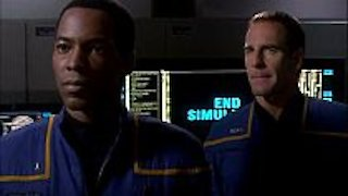 Watch Star Trek: Enterprise Season 4 Episode 21 - Terra Prime Online
