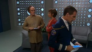 Watch Star Trek: Enterprise Season 4 Episode 22 - These are the Voyage... Online