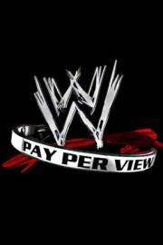 WWE PPV on WWE Network