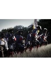 War & Plunder: Battles that Shaped the World