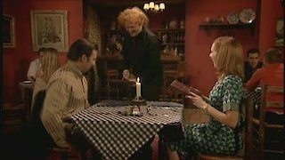 The IT Crowd Season 1 Episode 5