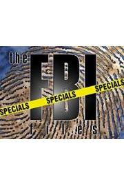 The F.B.I. Files Specials