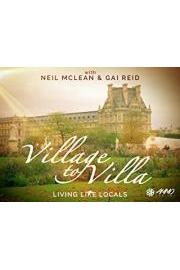 Village To Villa