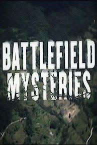 Battlefield Mysteries