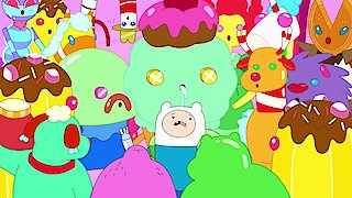 watch adventure time elements online full episodes of season 1