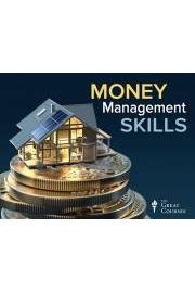 Money Management Skills