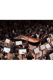 The Beethoven Piano Concertos