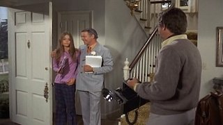 Partridge Family Season 1 Episode 16