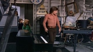 Partridge Family Season 1 Episode 17