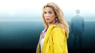 Keeping Faith Season 1 Episode 5