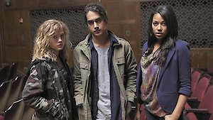 Watch Twisted Online - Full Episodes of Season 7 to 1 | Yidio