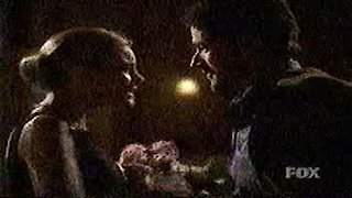 Watch Party of Five Season 6 Episode 19 - Isn't it Romantic Online