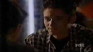 Watch Party of Five Season 6 Episode 20 - Great Expectations Online