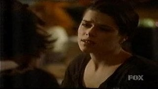 Party of Five Season 6 Episode 21
