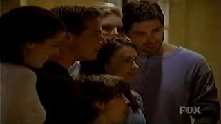 Party of Five Season 6 Episode 24
