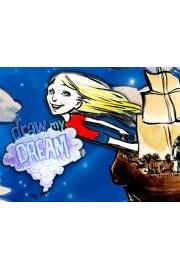 Draw My Dream